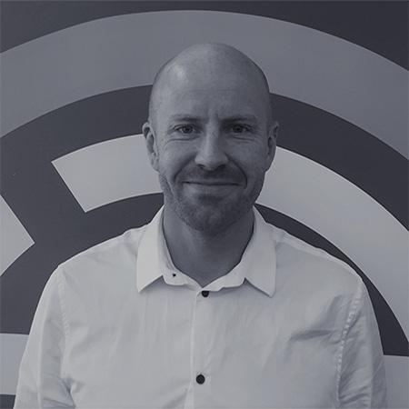David Wiksén